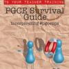 #PGCE Tips